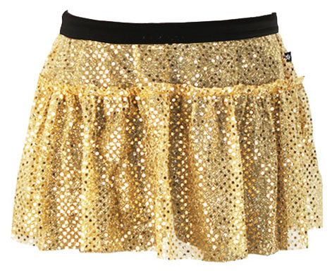 gold-green-sparkle-running-skirt