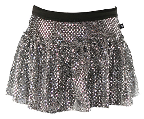 silver-gunmetal-sparkle-running-skirt