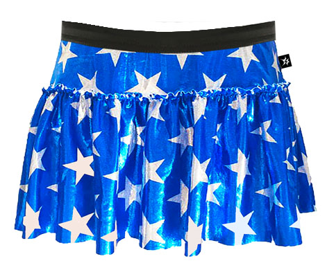 stars-sparkle-running-skirt