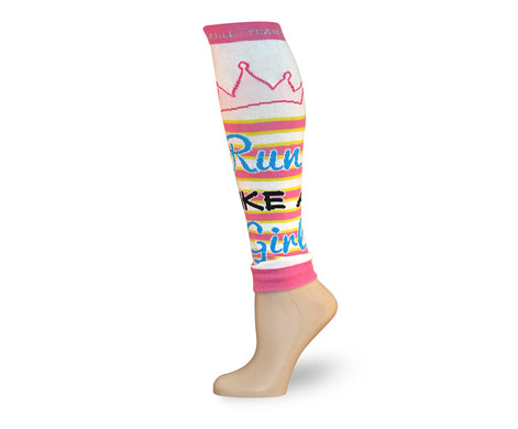 Run-Like-a-girl-compressions-sleeves