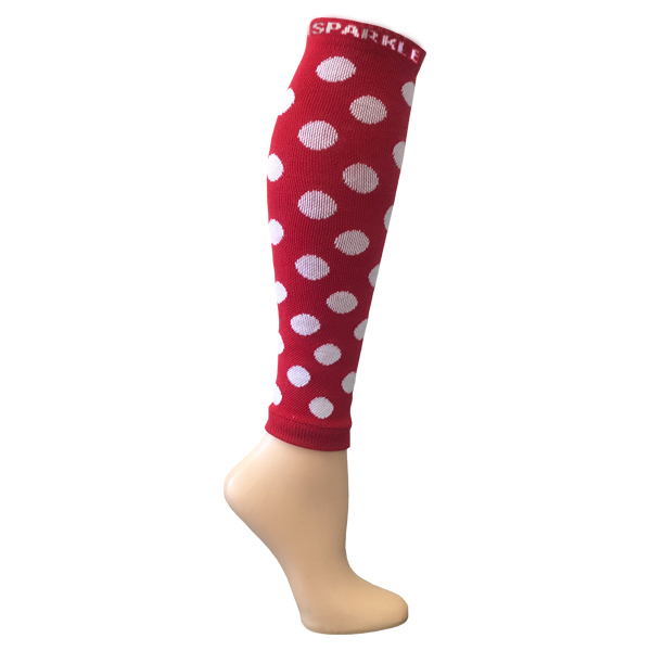 red-white-polka-dot-calf-sleeves copy