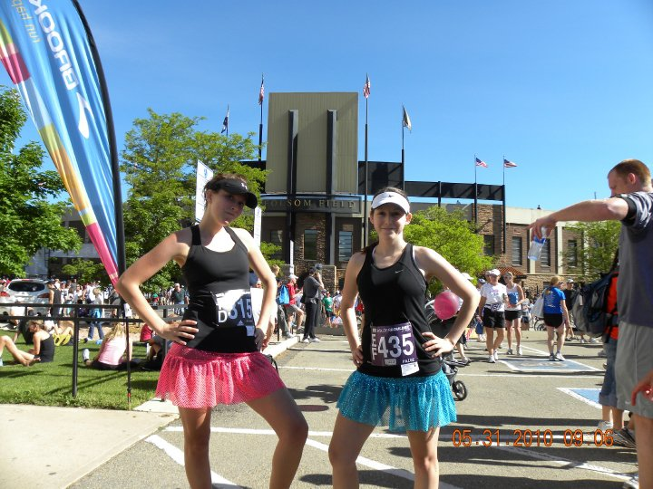 sparkle-athletic-bolder-boulder