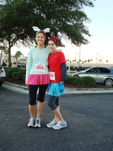 sparkle-athletic-jingle-bell-5k