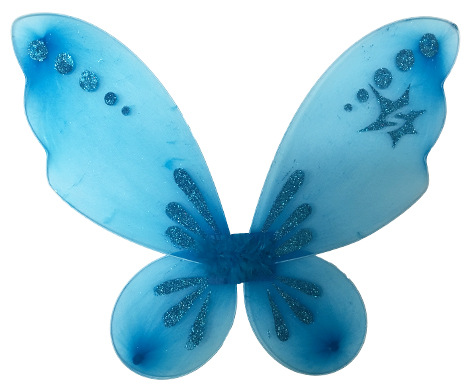 turquoise-blue-fairy-wings