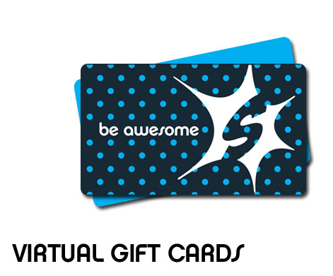 virtual-gift-cards