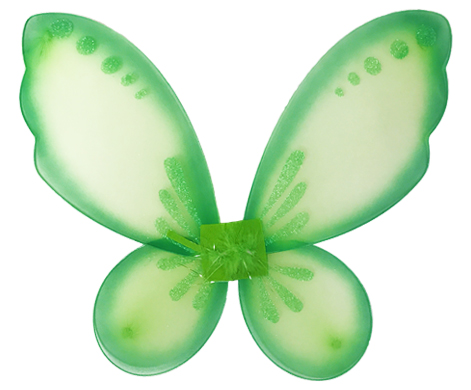 lime-green-fairy-wings (1)