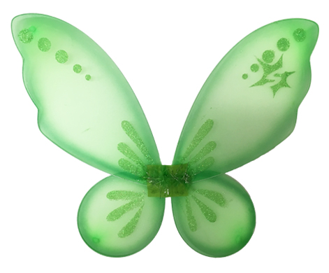 lime-green-fairy-wings