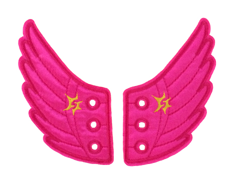 sparkle-pink-shwings