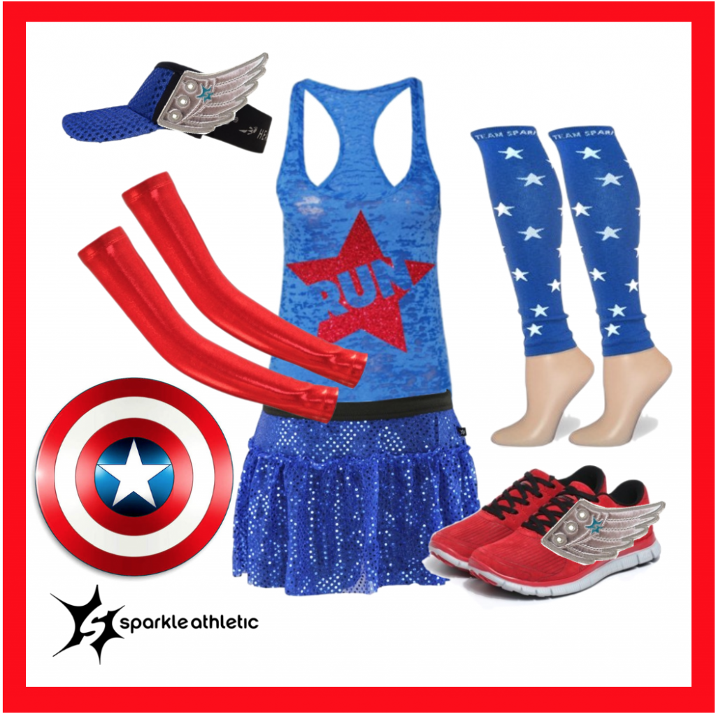 captain-america-running-costume