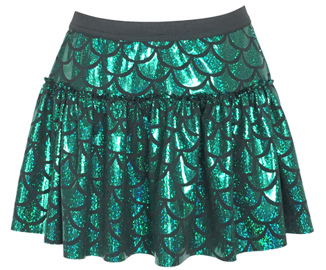 mermaid-sparkle-skirt