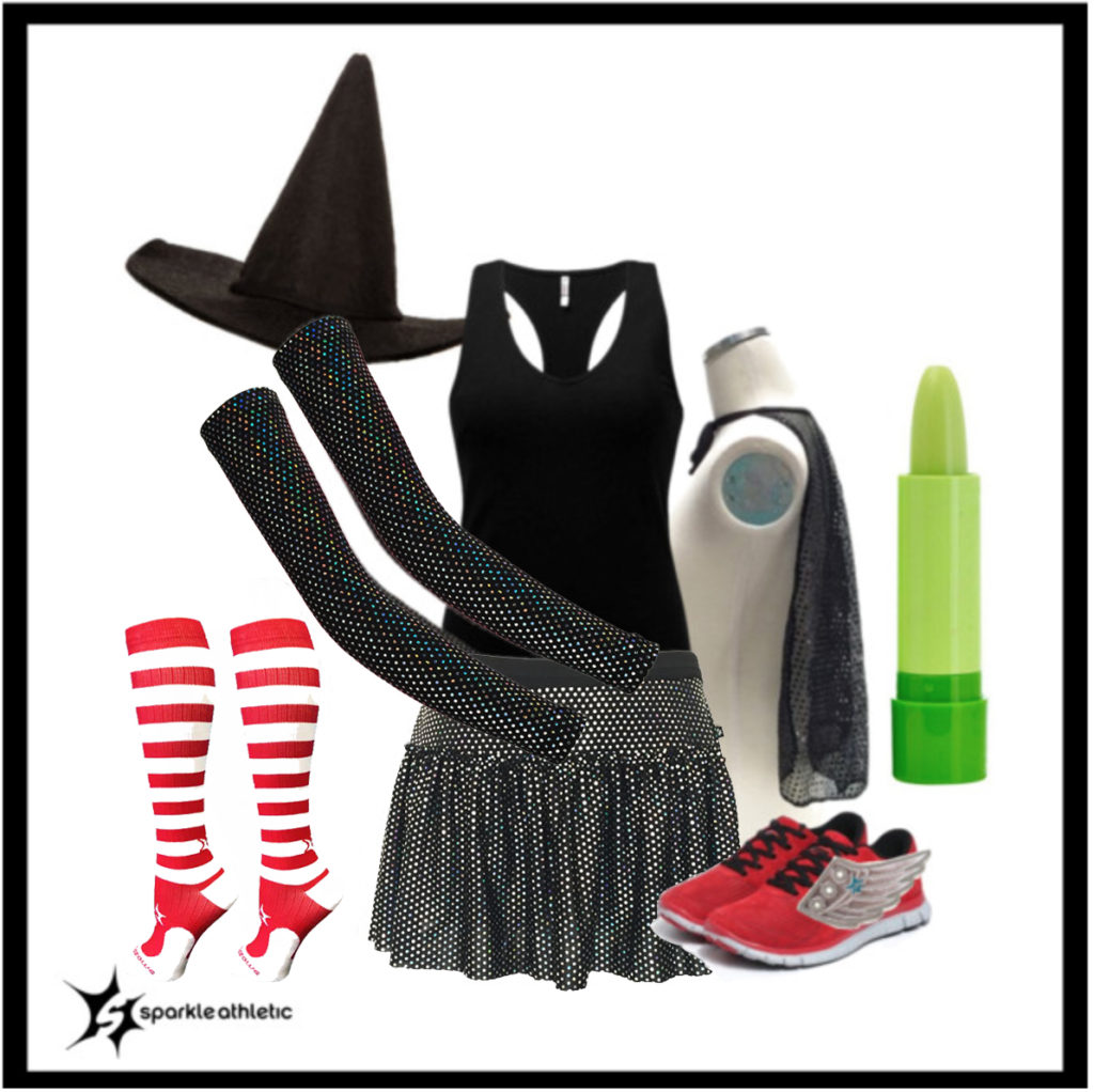 witch-running-costume