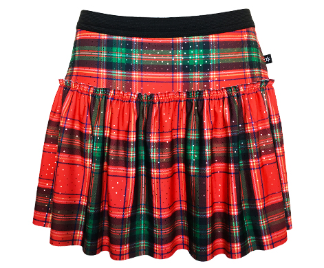 holiday-plaid-sparkle-skirt