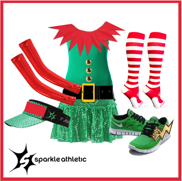 elf-running-costume
