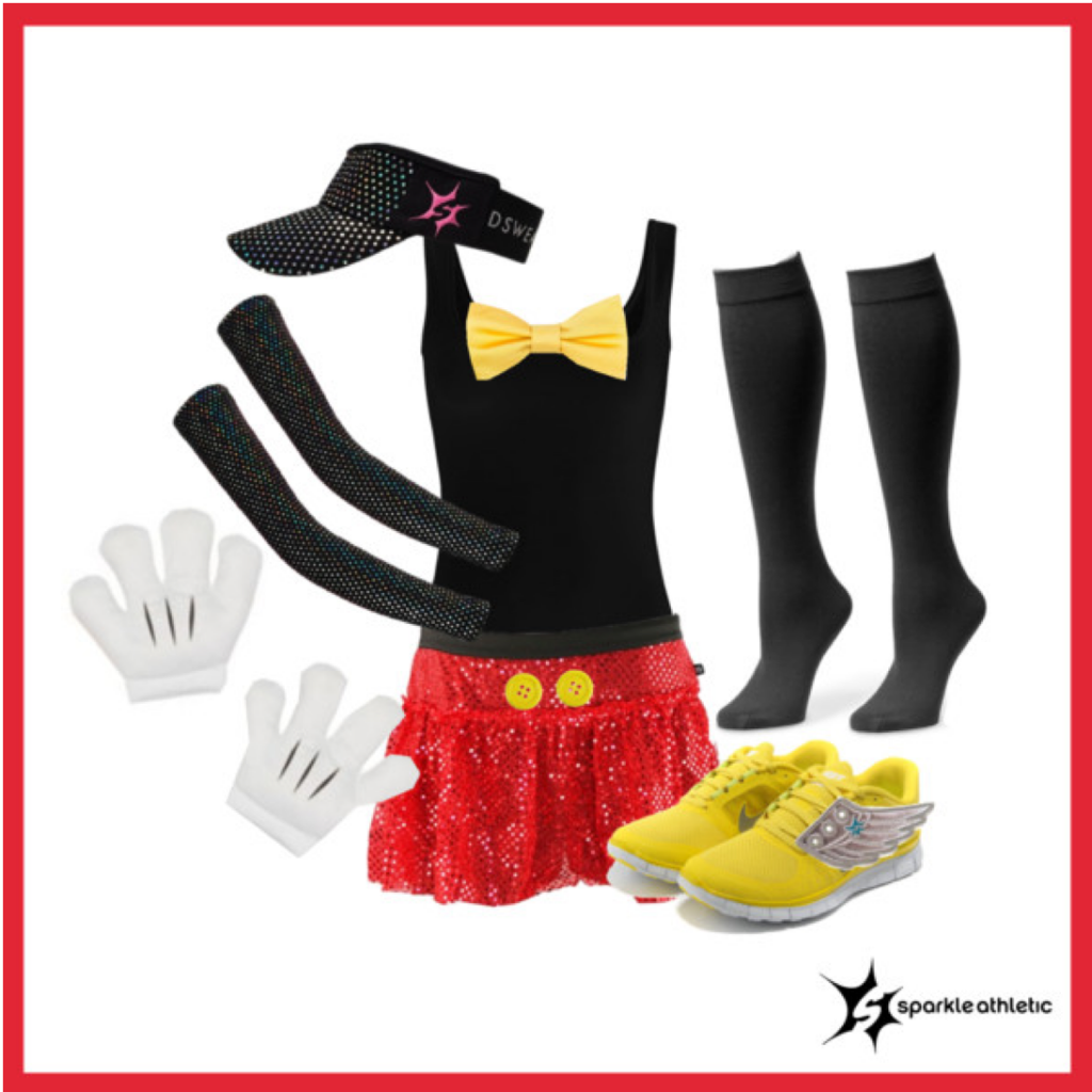 Mickey-Mouse-Running-Costume