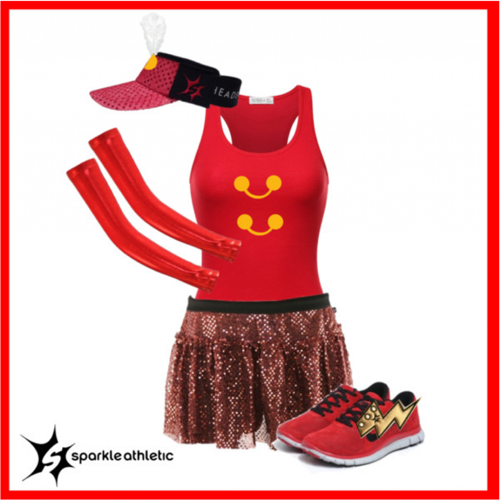 Timothy-Mouse-Running-Costume