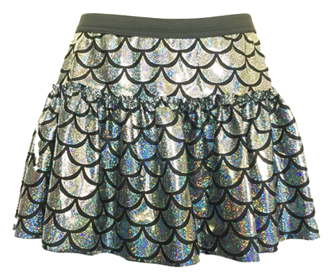 silver-mermaid-sparkle-running-skirt