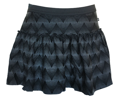 reflective-sparkle-running-skirt