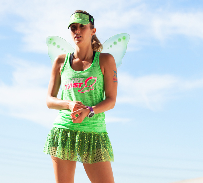 71c6cf57 Sparkle Athletic - Put the Fun in Your Run