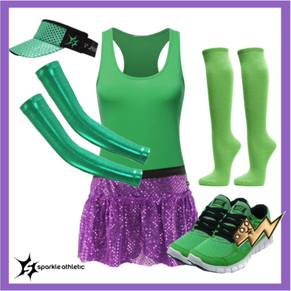 incredible-hulk-running-costume