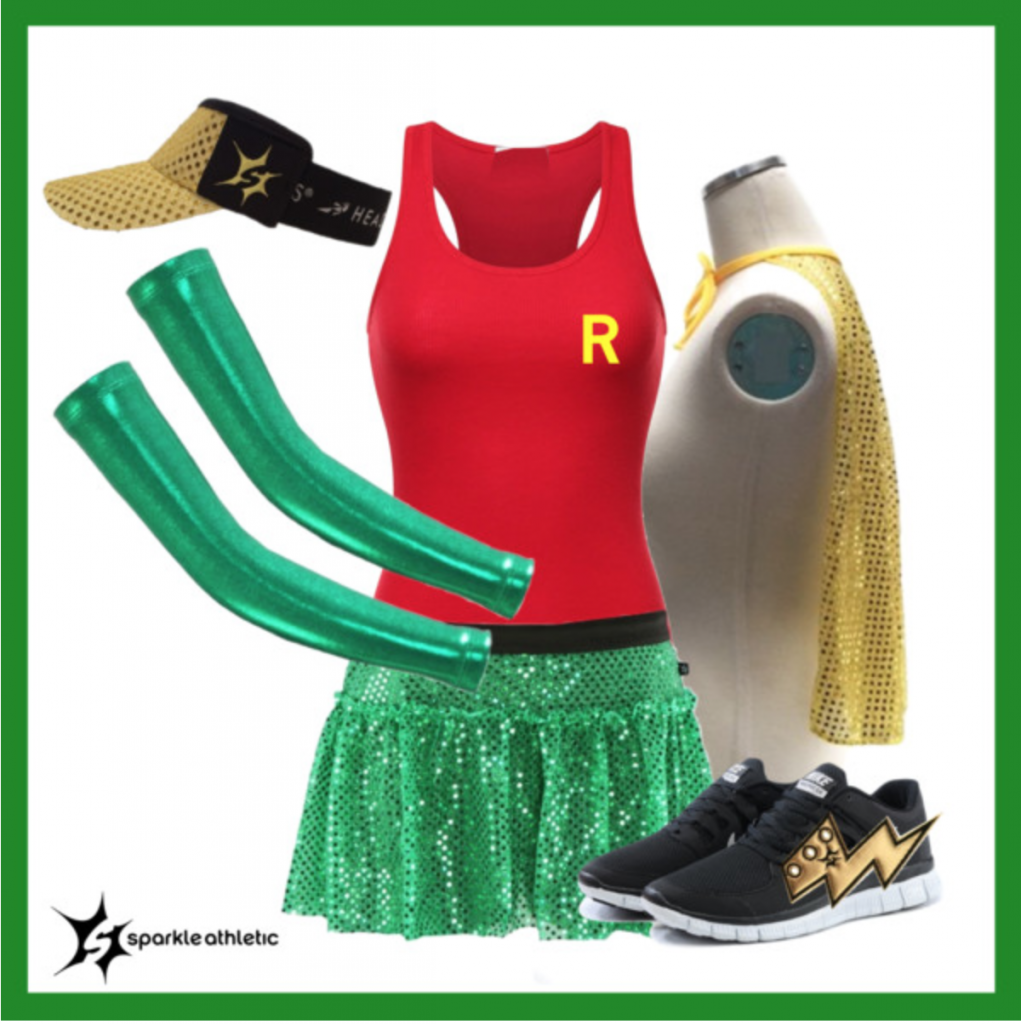 batman-and-robin-running-costume