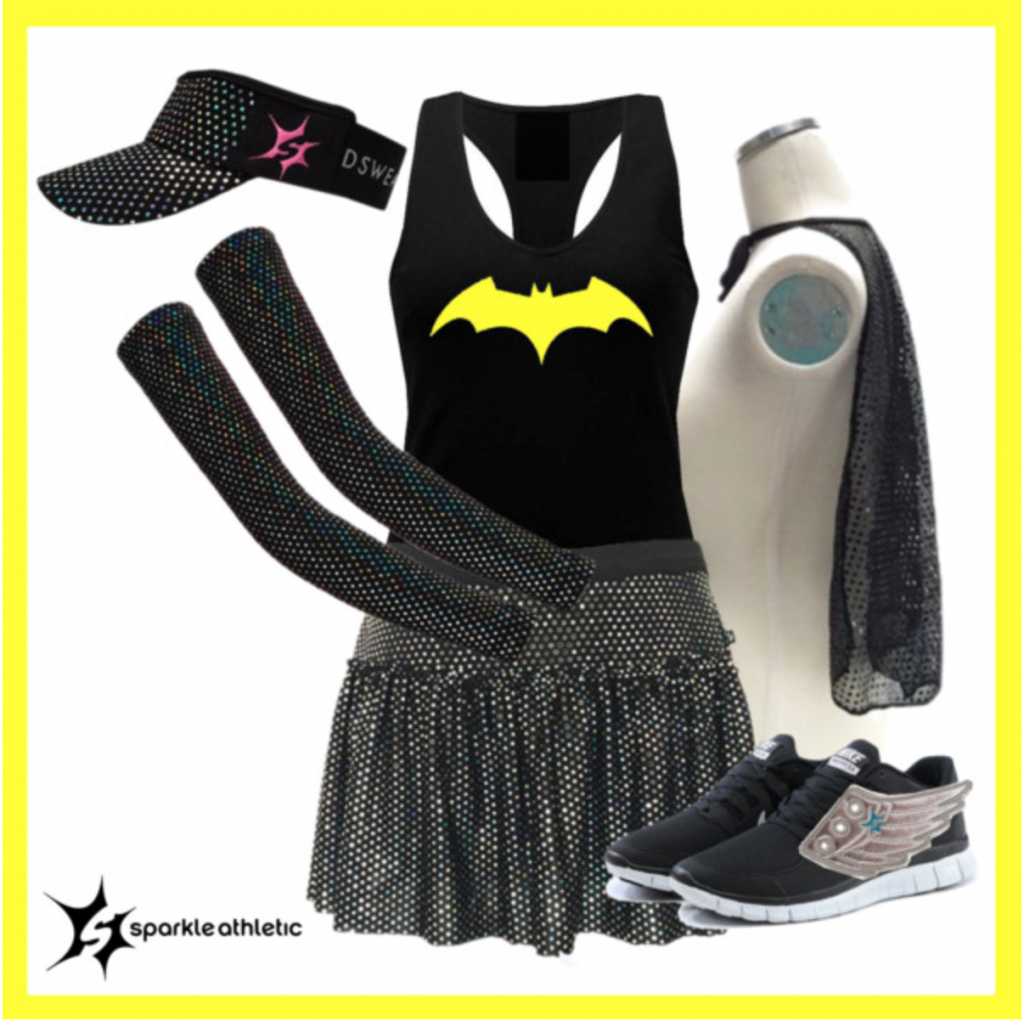 batman-running-costume