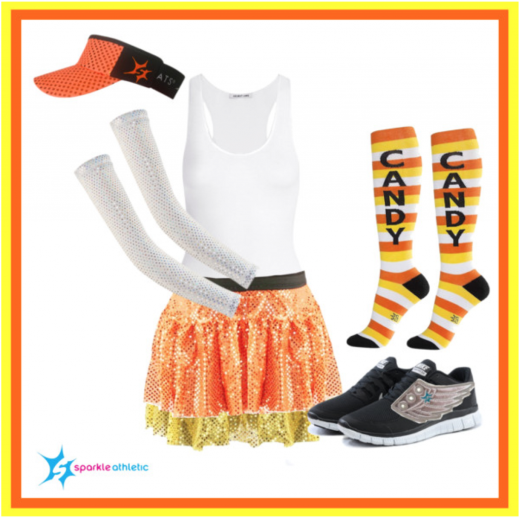 candy-corn-running-costume