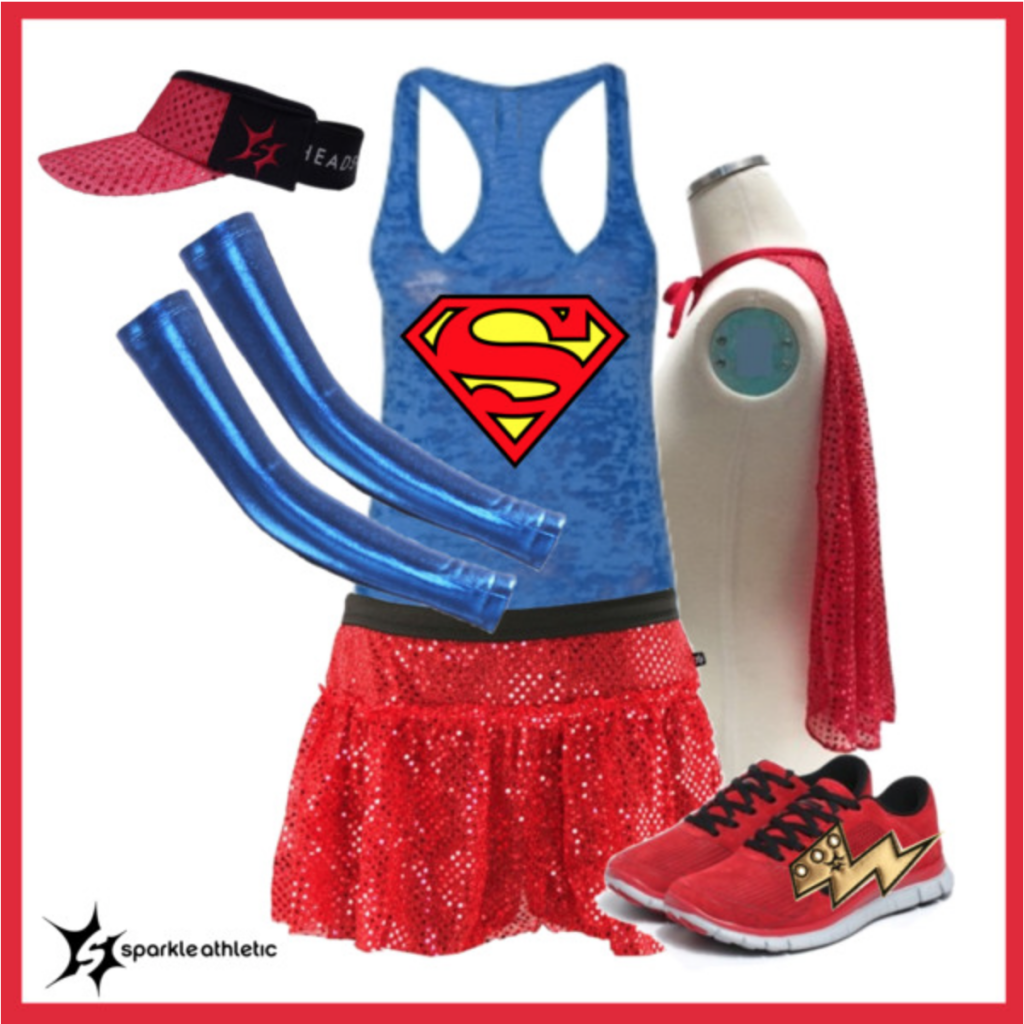 superman-running-costume