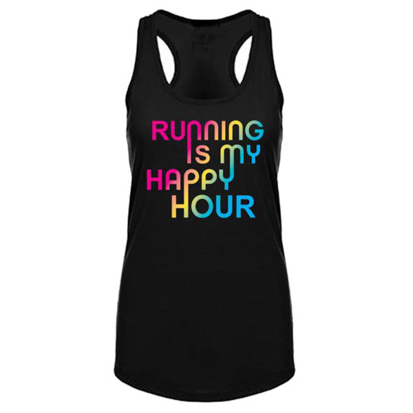 running-is-my-happy-hour-tank-top
