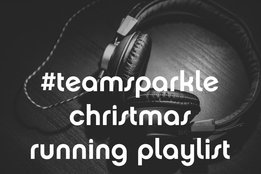 christmas_runningplaylist