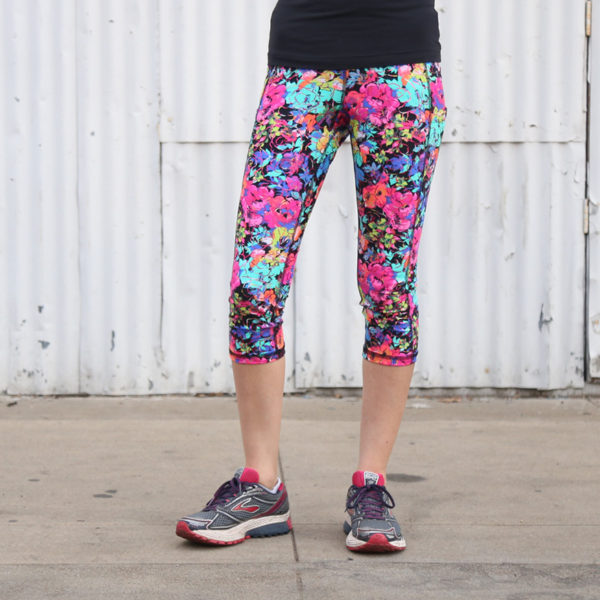 floral-cropped-running-leggings