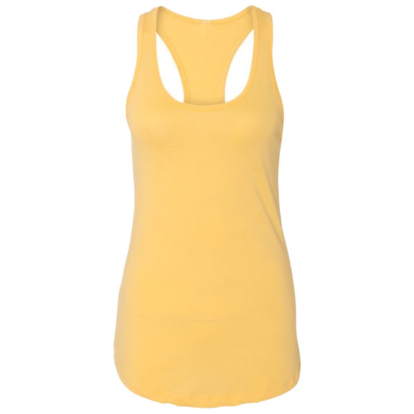 Yellow-tank-front