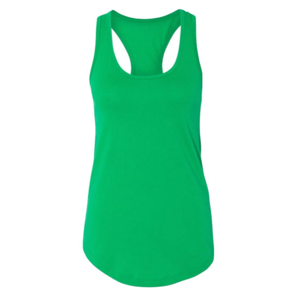 kelly-green-tank-front