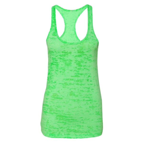 lime-green-tank-front