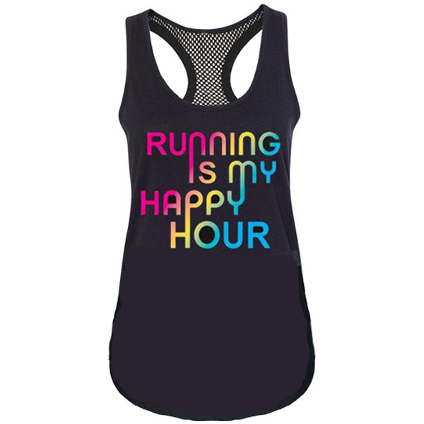 running-is-my-happy-hour-tech-tank-front (1)