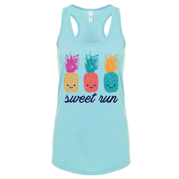 sweet-run-tank-top