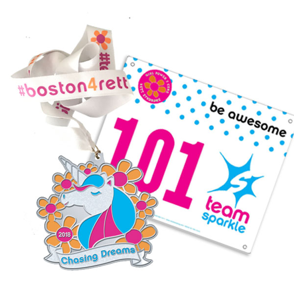 boston-4-rett-virtual-5K-medal