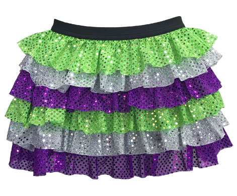 team-in-training-ruffle-skirt