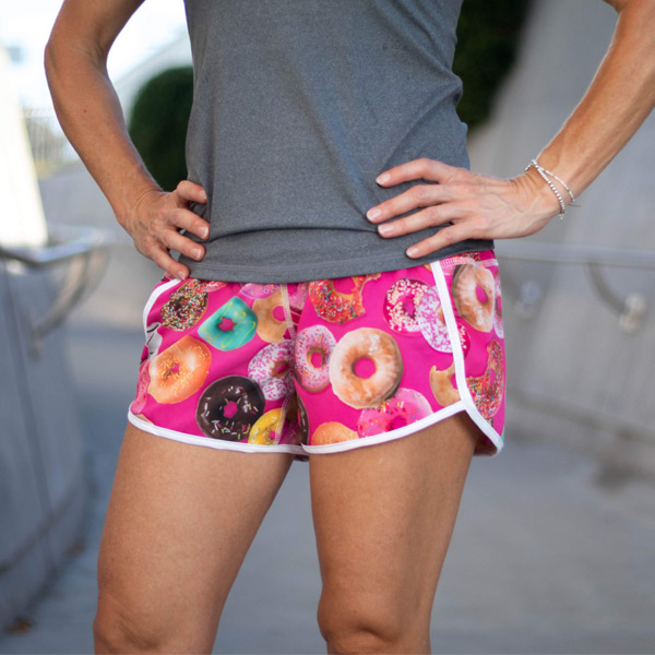 sparkle-athletic-donut-running-shorts-cropped