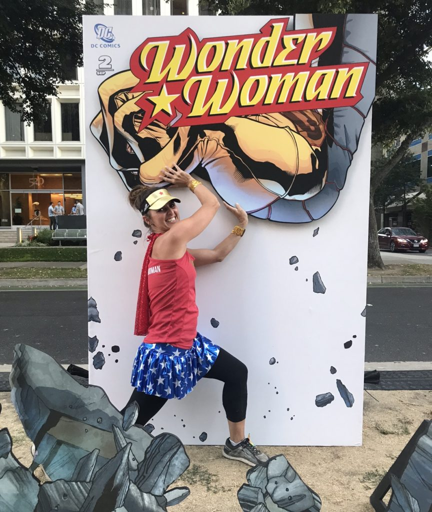San-Diego-Wonder-Woman-Run
