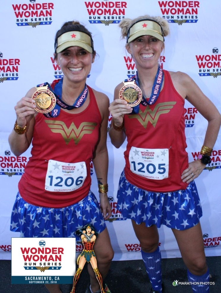 wonder-woman-run-san-jose