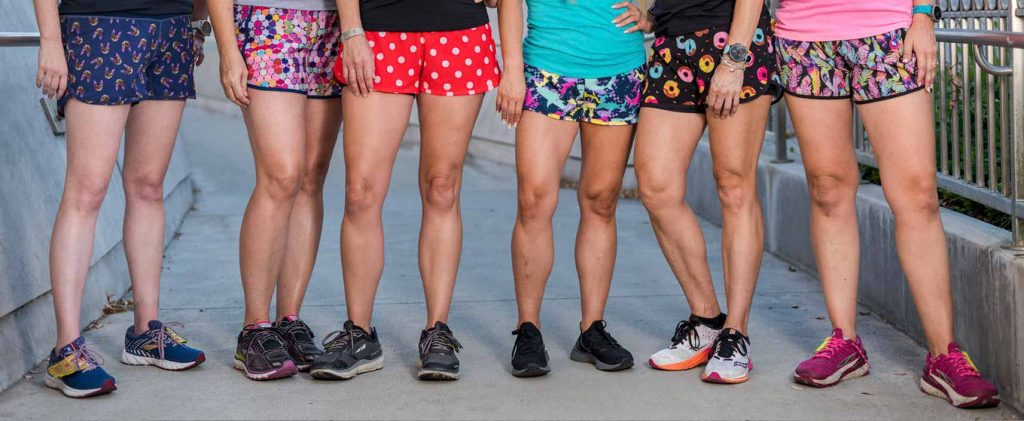 womens-running-shorts
